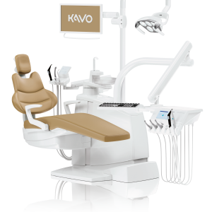 Equipos dentales Kavo